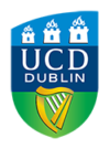 UCD Centre for Cultural Analytics